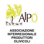 Logo AIPO Verona
