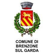 Logo Comune di Brenzone