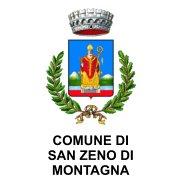 Logo Comune di San Zeno di Montagna