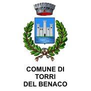 Logo Comune di Torri del Benaco